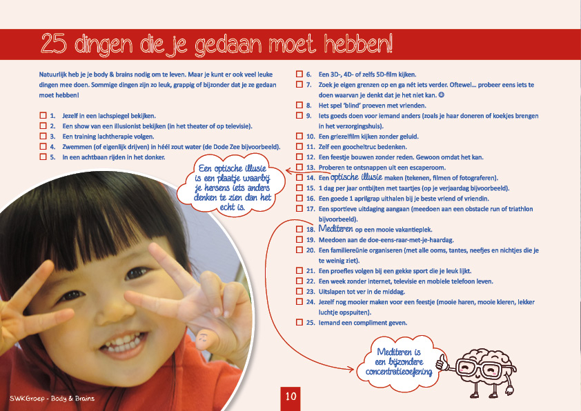 https://www.swkgroep.nl/wp-content/uploads/2018/06/18-0001_SWG_Body-Brains-ideeenboek_07def10.jpg