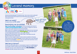 https://www.swkgroep.nl/wp-content/uploads/2018/06/18-0001_SWG_Body-Brains-ideeenboek_07def19-300x212.jpg