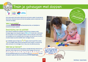 https://www.swkgroep.nl/wp-content/uploads/2018/06/18-0001_SWG_Body-Brains-ideeenboek_07def23-300x212.jpg