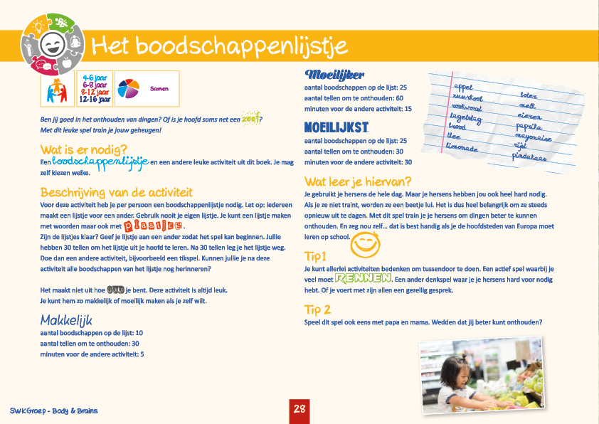 https://www.swkgroep.nl/wp-content/uploads/2018/06/18-0001_SWG_Body-Brains-ideeenboek_07def28.jpg