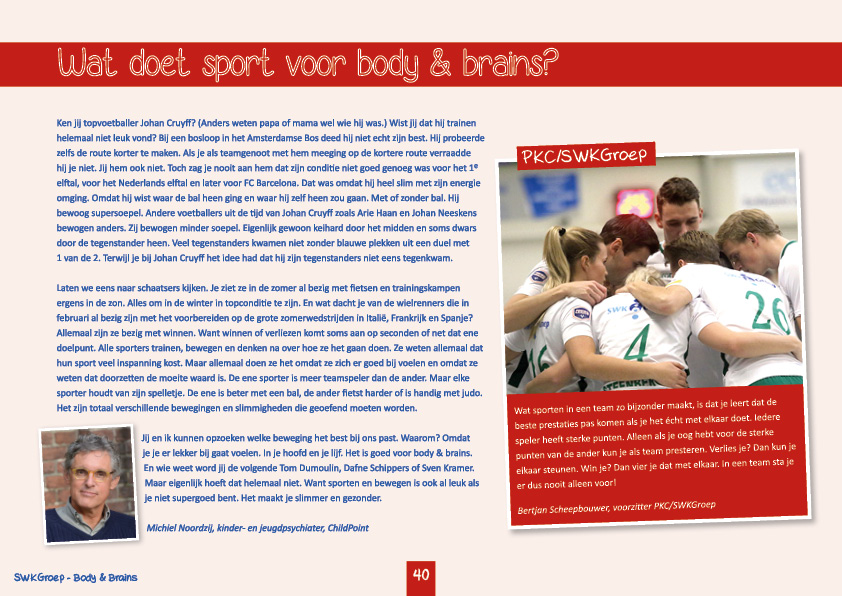 https://www.swkgroep.nl/wp-content/uploads/2018/06/18-0001_SWG_Body-Brains-ideeenboek_07def40.jpg