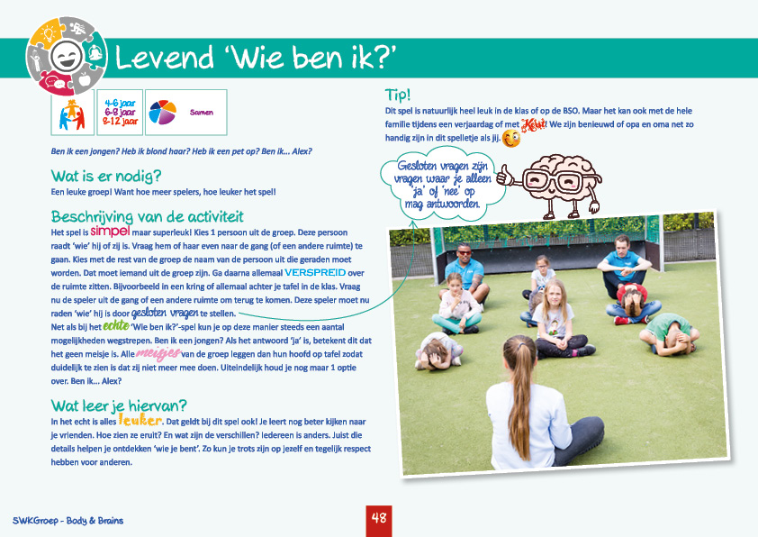 https://www.swkgroep.nl/wp-content/uploads/2018/06/18-0001_SWG_Body-Brains-ideeenboek_07def48.jpg