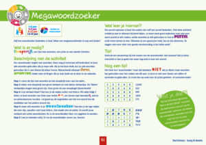 https://www.swkgroep.nl/wp-content/uploads/2018/06/18-0001_SWG_Body-Brains-ideeenboek_07def51-300x212.jpg