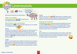 https://www.swkgroep.nl/wp-content/uploads/2018/06/18-0001_SWG_Body-Brains-ideeenboek_07def78-300x212.jpg