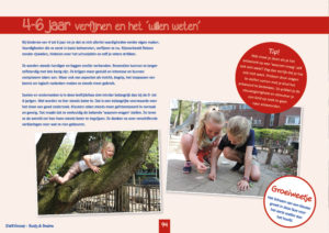 https://www.swkgroep.nl/wp-content/uploads/2018/06/18-0001_SWG_Body-Brains-ideeenboek_07def94-300x212.jpg